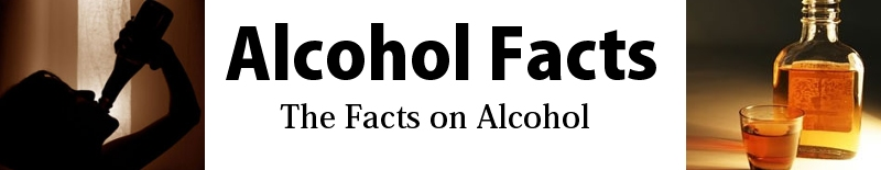 Alcohol Facts